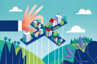 Qui tire les ficelles dans les collectivités territoriales ?