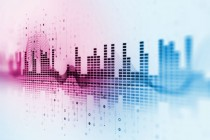radio-thd-onde-numerique-une