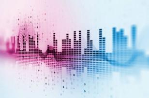 E-administration, inclusion numérique, datas territoriales : rendez-vous le 15 novembre