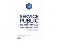 rapport-ap2022-une