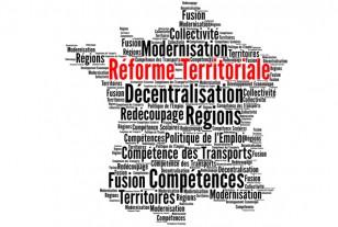 Droit à la différenciation territoriale : les élus s'y voient déjà