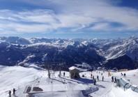 Sécurité des domaines skiables : téléchargez le guide pratique pour les maires