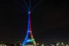Paris 2024 : des Jeux olympiques partis pour durer