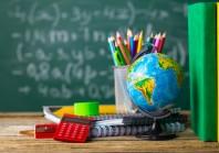 Combien coûte réellement l'école ?