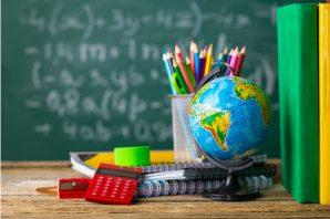 Ecoles privées : quelle indemnisation pour la scolarité à partir de 3 ans ?
