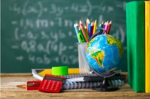 Le coût de l'école s'envole, mais de combien ?