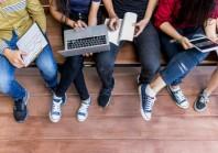 L'aide sociale aux lycéens augmente… pour l'instant