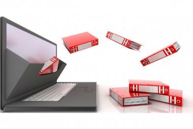 archives-galina legoschina via Adobe Stock - UNE