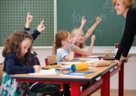 Le coût de la compétence scolaire et périscolaire des communes