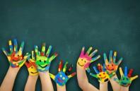 ecole-mains-enfants