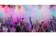 Festival Robert Herhold via AdobeStock_75651475