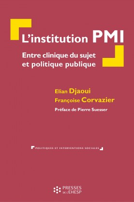 institution-pmi