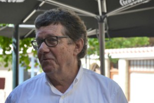 Jean Viard