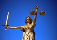 Justice Une