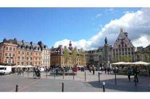 Ordures ménagères : la mauvaise surprise à 35M€ de la Métropole de Lille