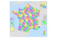 Nils Tilar CCBYSA40 S380X253-France_departement-UNE