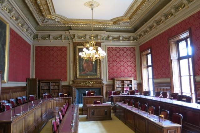 Salle_du_contentieux_du_conseil_d'État