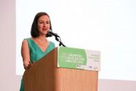 Sophie Duval-Huwart_crédit H Vanmalle communication CEGT - UNE