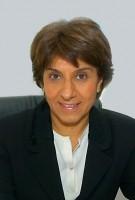 Soraya Kompany