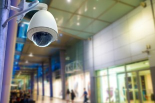 video-surveillance-protection