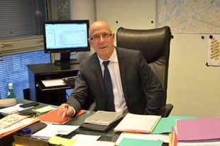 Jean-Paul-Raymond - président Andass