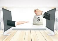 Quand les collectivités complètent l'offre bancaire de prêt