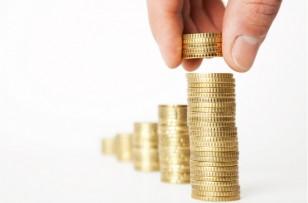 Les communes grandes gagnantes du plan d'urgence de 4,5 Mds€ du gouvernement