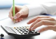 Attention, sortez vos calculettes pour le nouvel état fiscal !