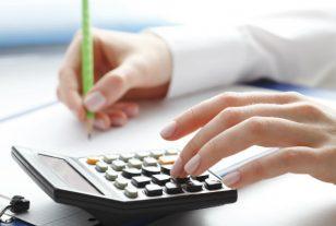 Clause de sauvegarde des finances locales : la garantie qui fait pschitt