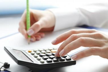 Quel coût pour la certification des comptes ?
