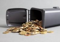 Déchets : des objectifs de tarification incitative impossibles à atteindre