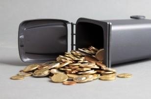 80% des collectivités vont augmenter leur fiscalité déchets, selon Amorce