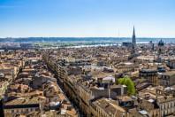 Bordeaux, © Marco Ciannarel via AdobeStock