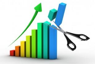 Les ressources humaines restent plombées par la contrainte financière