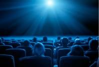 cinema-Alexander-AdobeStock_187612077