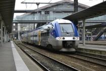 copie train Alfenaar2