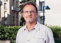 « On ne peut pas réformer la Justice des mineurs sans débat »