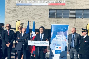 Darmanin Collomb Tourcoing2