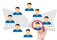 Grâce à l'application Job41, ça matche entre allocataires du RSA et entreprises !