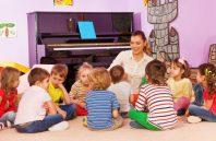 enfants-conte-bibliotheque-Sergey Novikov-AdobeStock_99197088-1