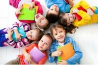 enfants-EAC-Yanlev-AobeStock_46222853