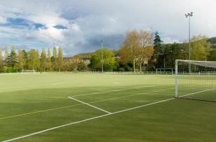 L'association qui éveille le football à l'écologie