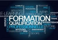 Politiques pour l'emploi : la formation, une compétence chamboulée