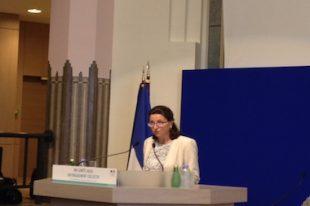 Agnès Buzyn Plan santé 2022