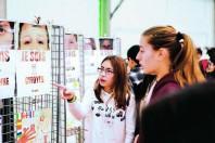 parcours laïque et citoyen en Haute Garonne