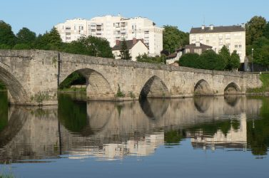 pont-collectivite