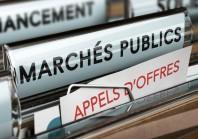 « La fonction achats permet de mettre de la stratégie dans la commande publique »
