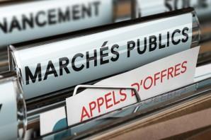 Les nouveaux cahiers des clauses administratives générales