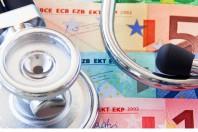 médecin argent plan santé