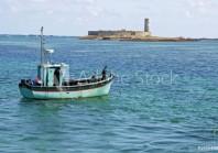 Gérer son domaine public maritime en 6 conseils pratiques